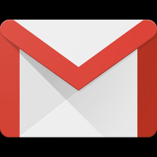 Gmail Advertising